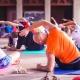 Ausbildung zum Yoga und Pilates Lehrer