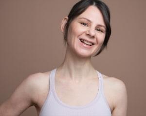 Ursula Reinhold - Pilates & Yoga in München